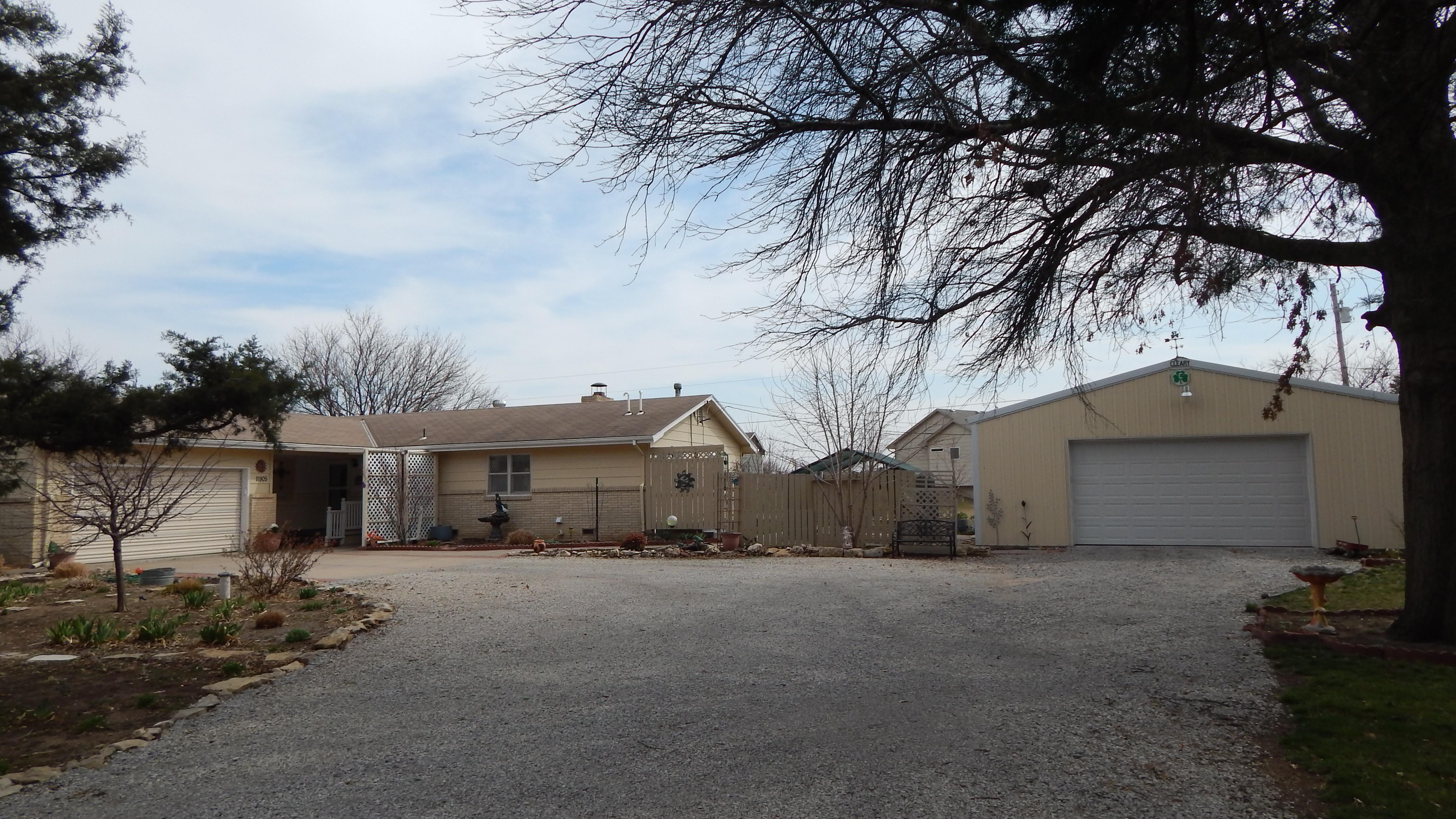 Maize Ks Homes For Sale Wichita Ks Homes For Sale