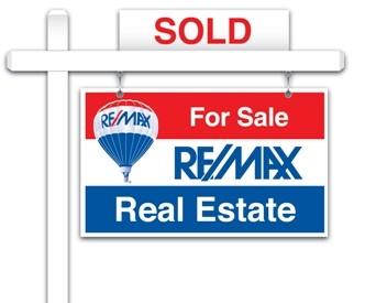 Wichita KS Homes for Sale